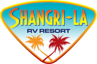 Shangri-La RV Resort